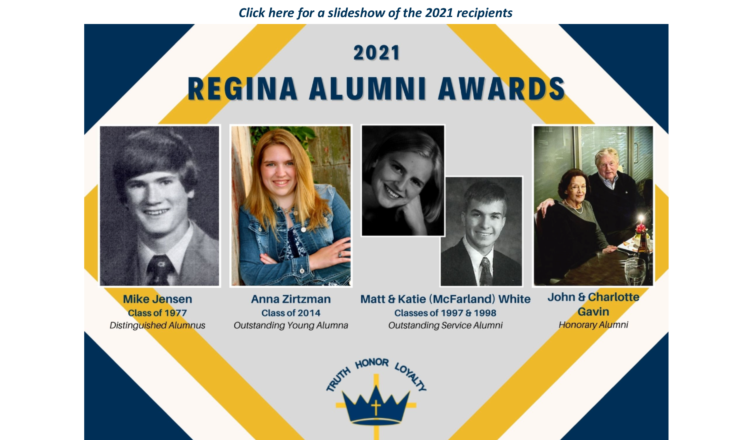 2021 Alumni Awards slide3